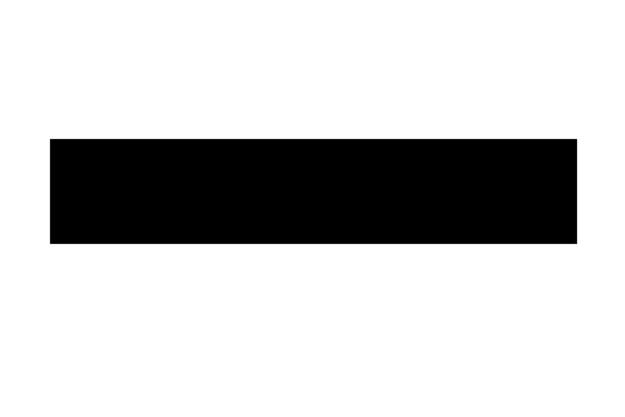 Logo der Stephania Laih Wandlungen